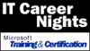 it career nights